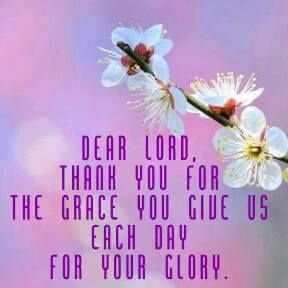 2  Corinthians 8:9  -  You know the grace of Our Lord Jesus Christ, that though he was rich, yet for your sakes he became poor,  so that you through his poverty might become rich