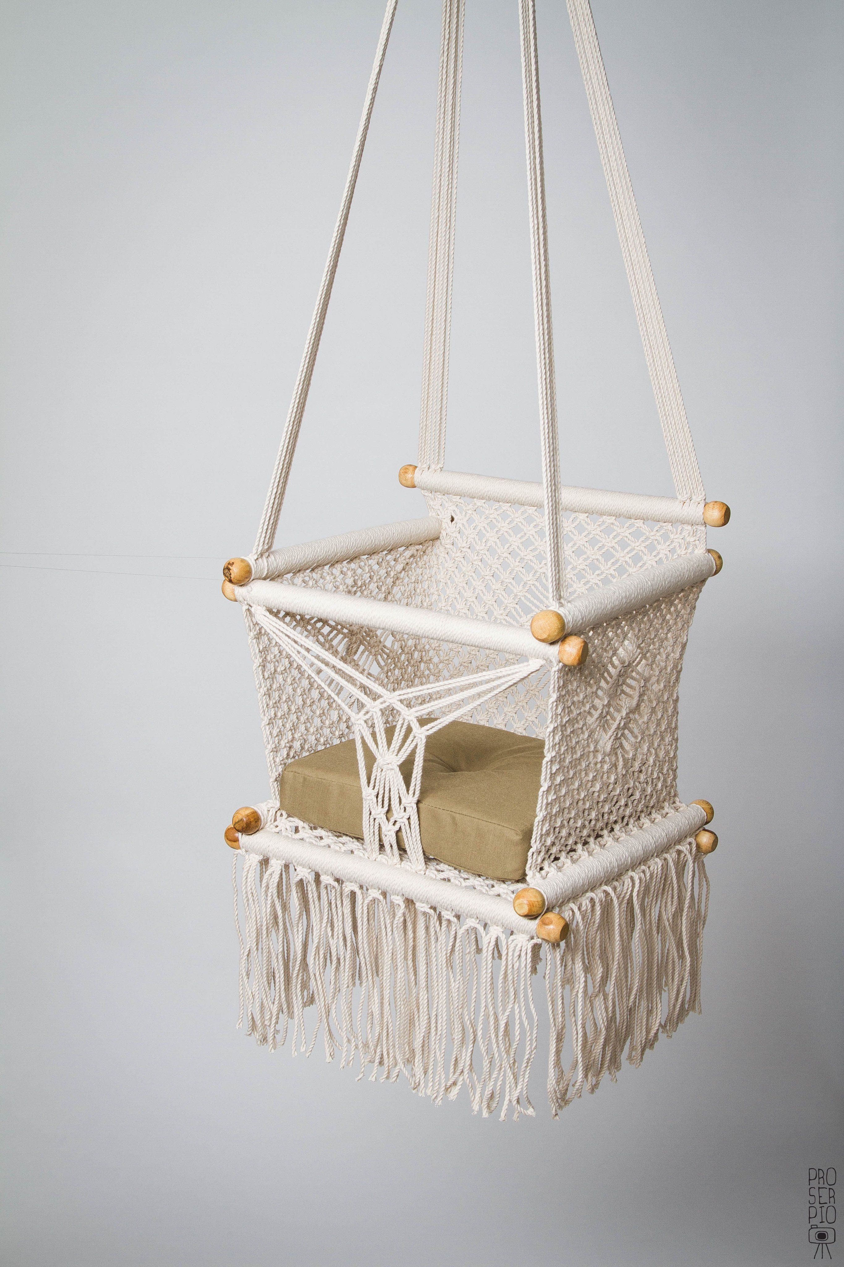 Baby swing chair cream products pinterest baby swings swing