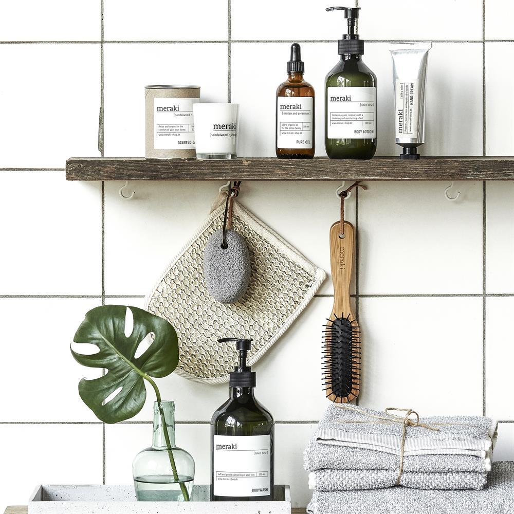 Photo of Ihr Leitfaden für ein glückseliges Spa-Badezimmer – Authentisches Interieur