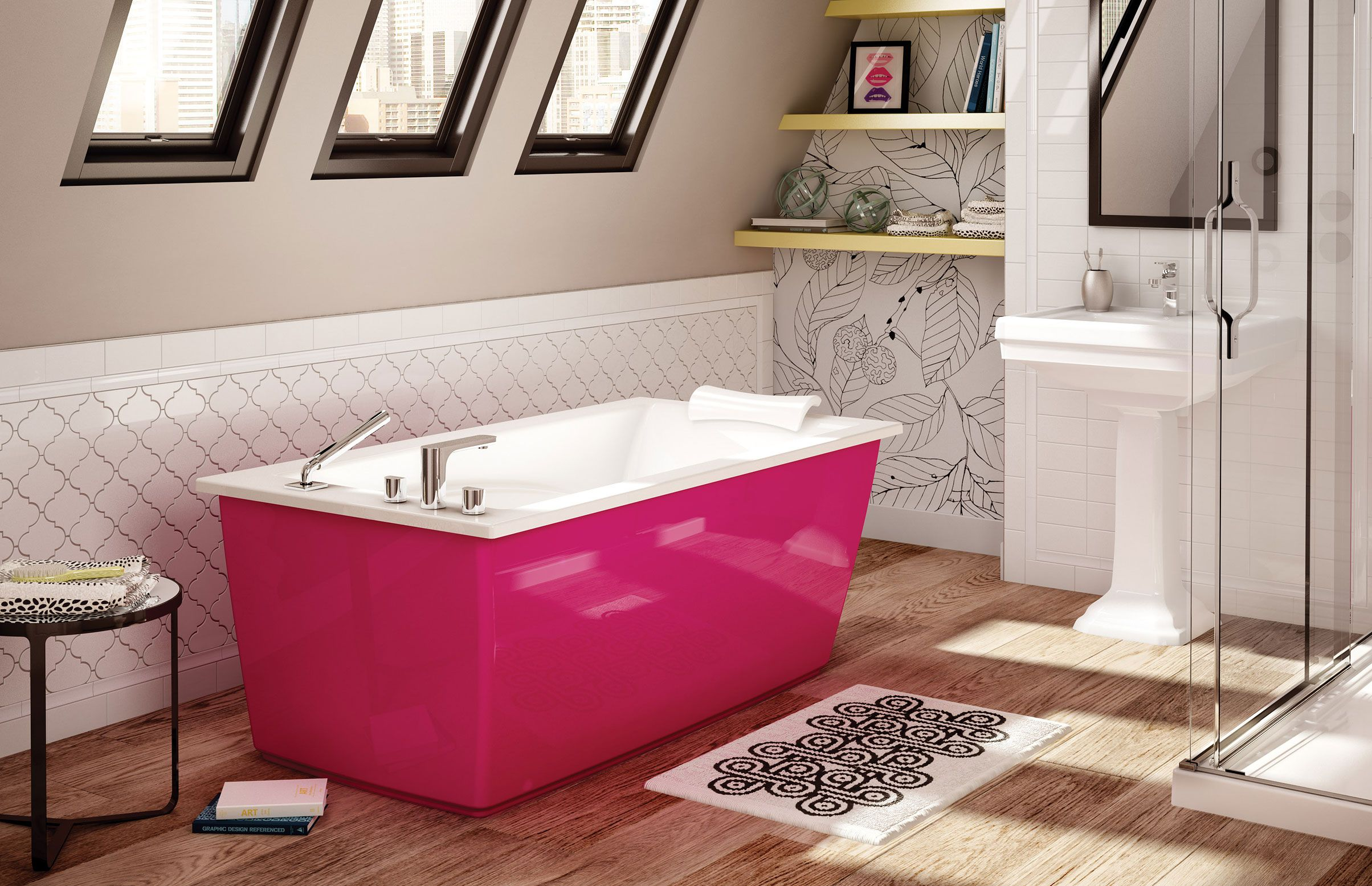 Image result for freestanding tubs