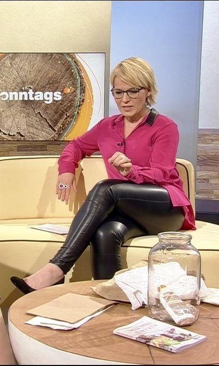 Pin von M G auf only leather!   Lederhosen outfit, Enge