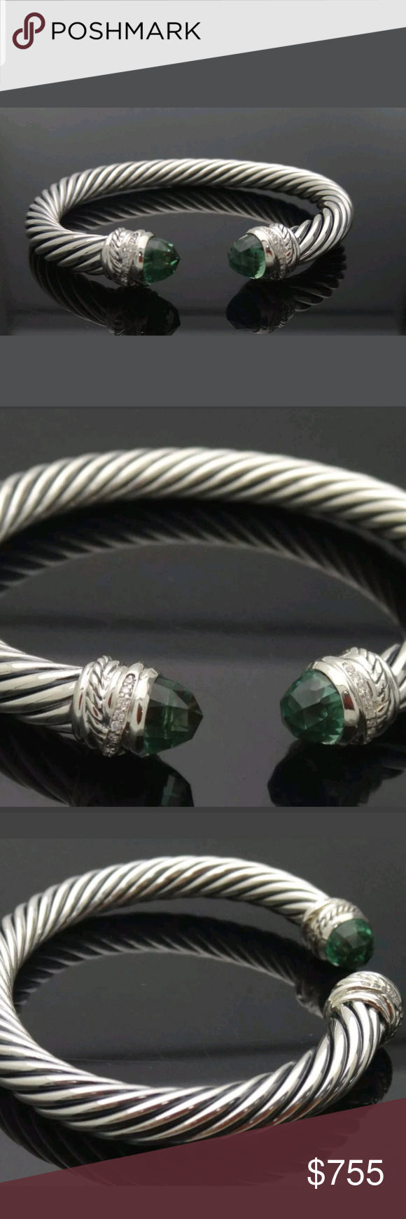 33+ Quality of david yurman jewelry ideas in 2021