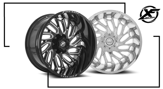 Spec 1 Racing Sp 12 Elite In 2020 Rims For Cars Wheels And Tires Wheel
