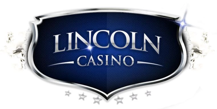 Lincoln Casino USA Deposit Match Bonus Codes