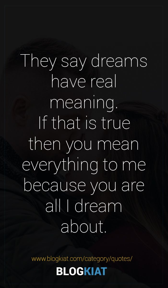 A Real Girlfriend Quote : girlfriend, quote, Quotes, Sayings, Quotes,, Sweet, Girlfriend,, Girlfriend