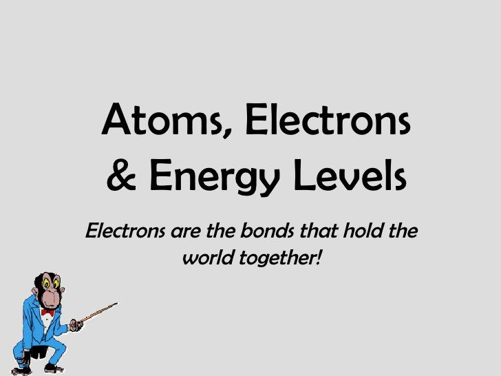 Apeman and atomic theory by sandra mccarron via slideshare apeman and atomic theory by sandra mccarron via slideshare urtaz Choice Image