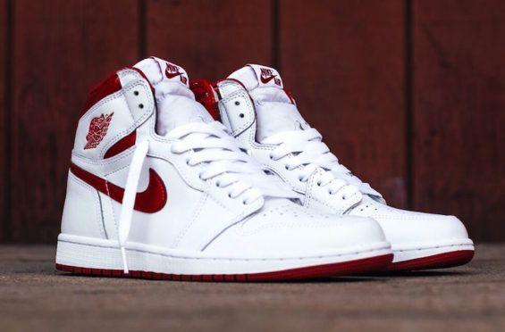 Jordans12 39 On Sneakers Men Fashion Shoes Sneakers Jordans