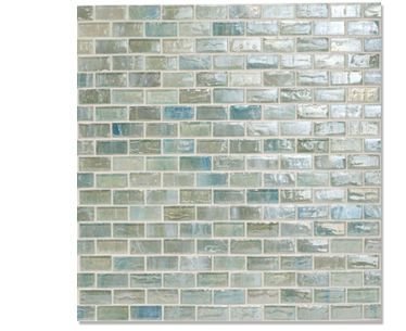 Market Collection Vihara Wabi Iridescent This Is Beautiful As Well Would Want To See A Sample Placed Next To The App Luxury Tile Textured Subway Tile Tiles