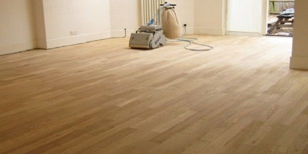 Online Wood Flooring Store In North London Region Cover All The