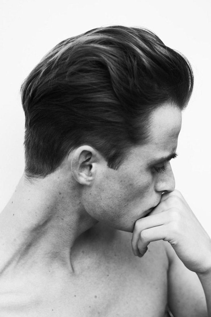 Mens haircut brisbane pin by tyler wisler home on hair envy  pinterest  sexy men