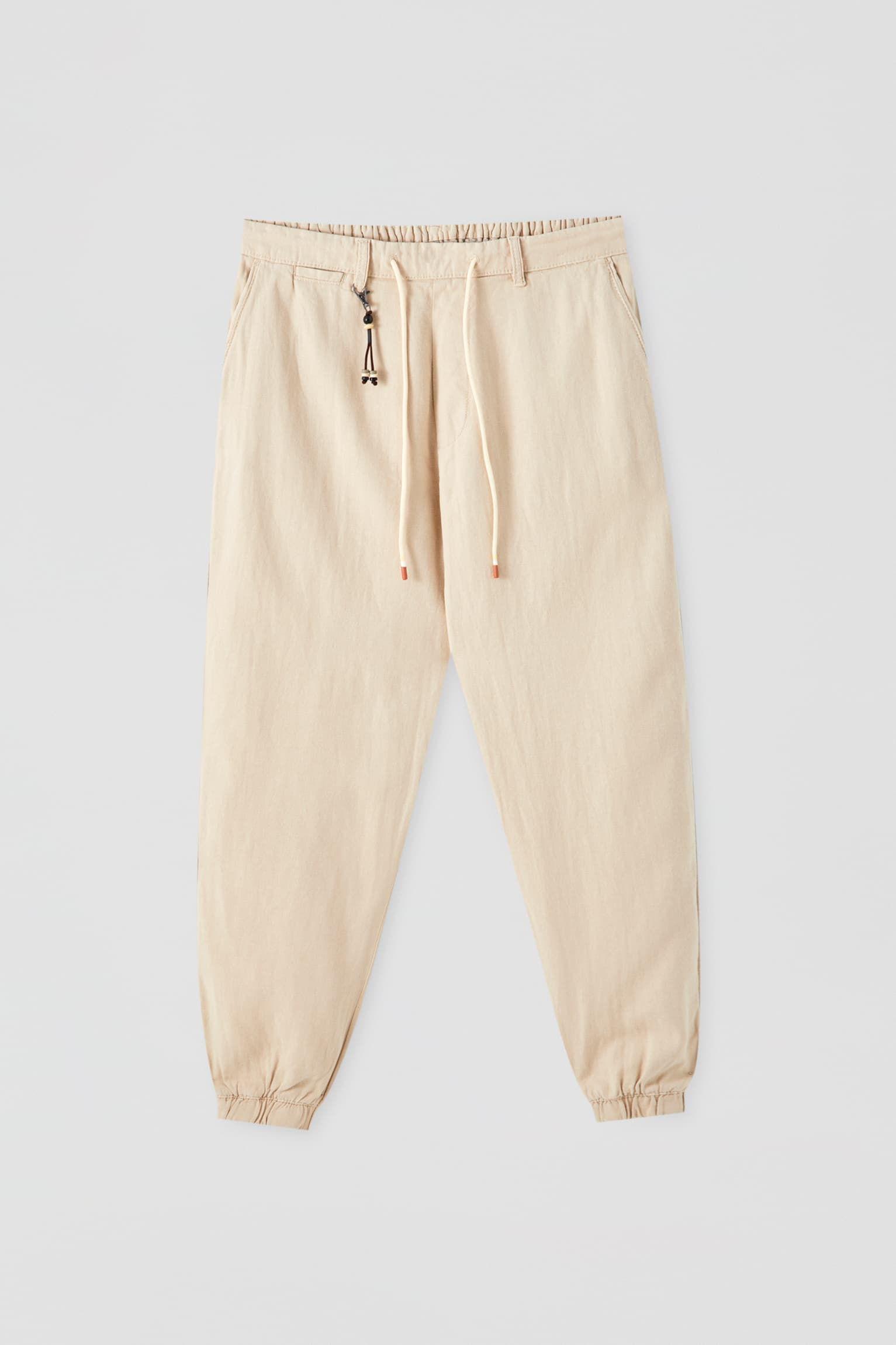 Pantalon gardes Top Qualité Pack De 100