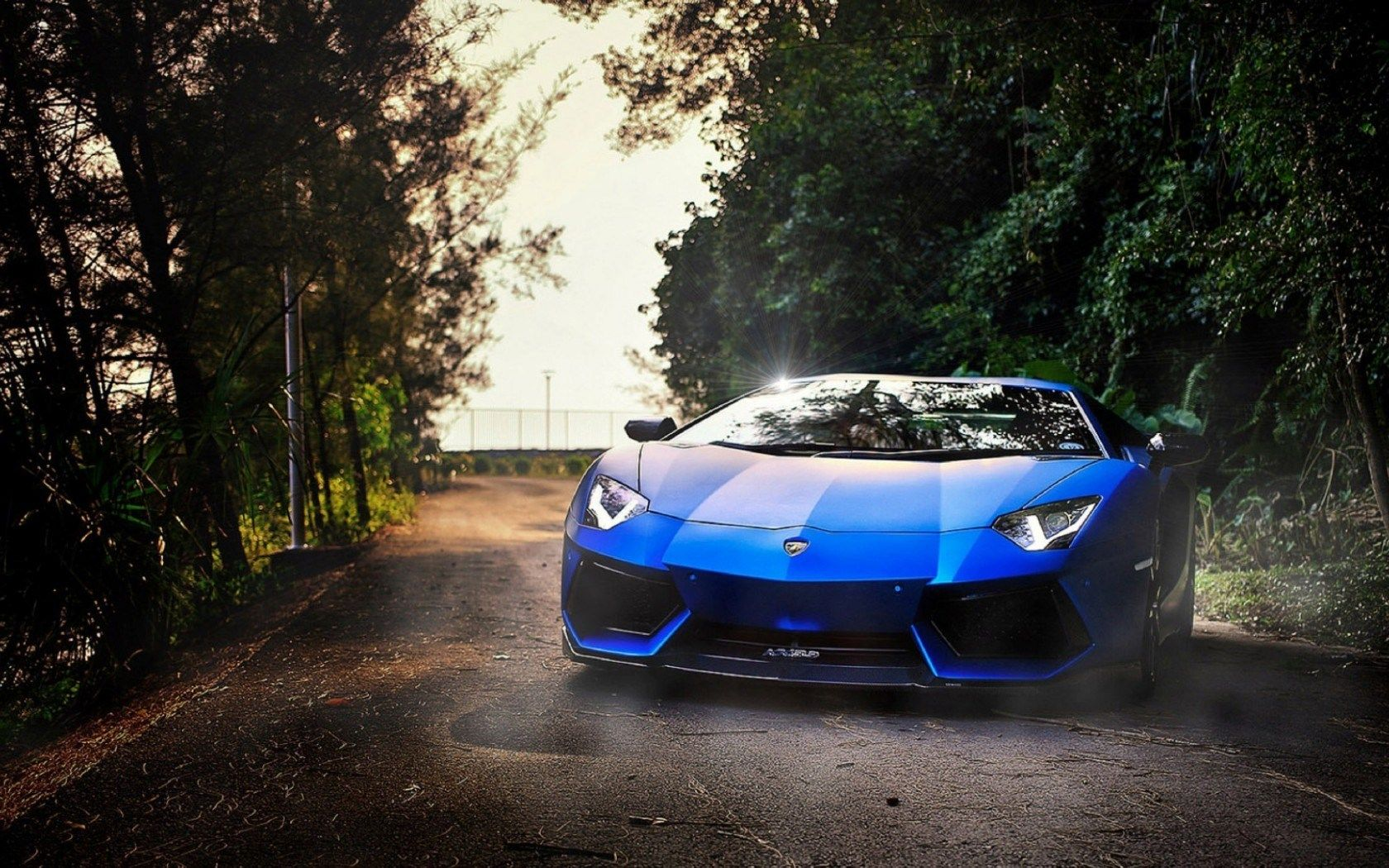 Hd wallpaper lamborghini - Lamborghini Hd Wallpapers Backgrounds Wallpaper 1920 1080 Wallpaper Lamborghini 33 Wallpapers Adorable
