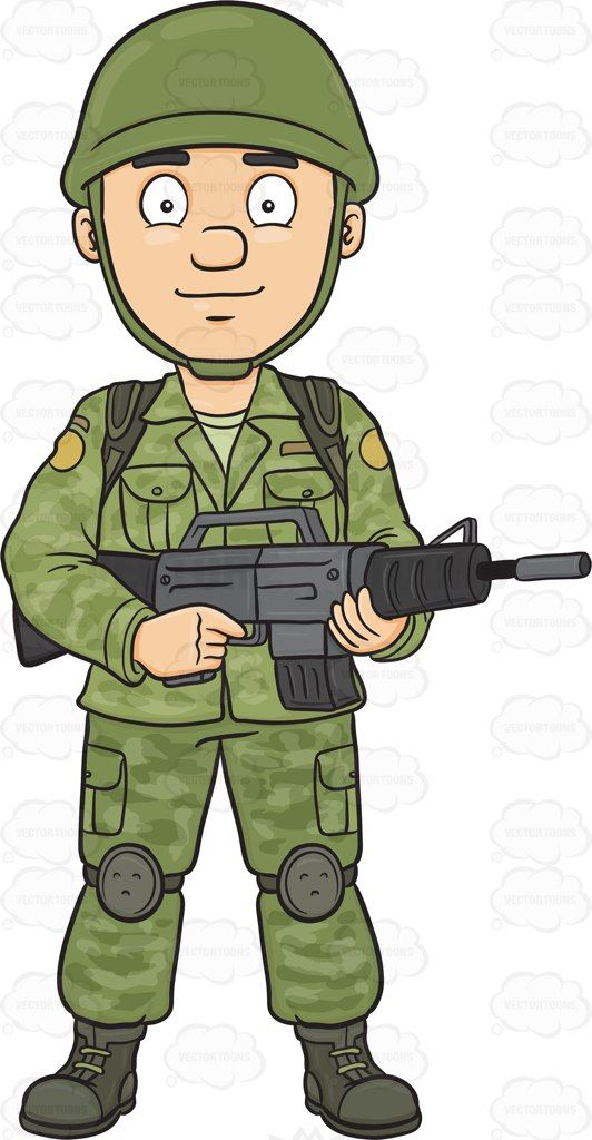 ARmy boots cartoon clip art - Yahoo Image Search Results ...