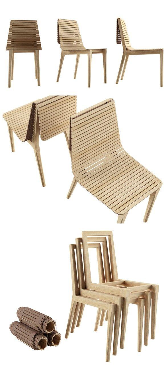 Market Par Noe Duchaufour Lawrance Pour Petite Friture Mobilier Design Bois Concept Et Meuble Design