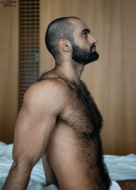 love sex doors hunk masturbating cumming could married