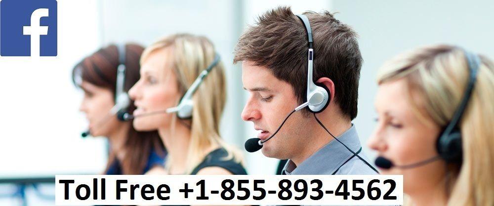 Facebook Care Number +18558934562 Facebook Care