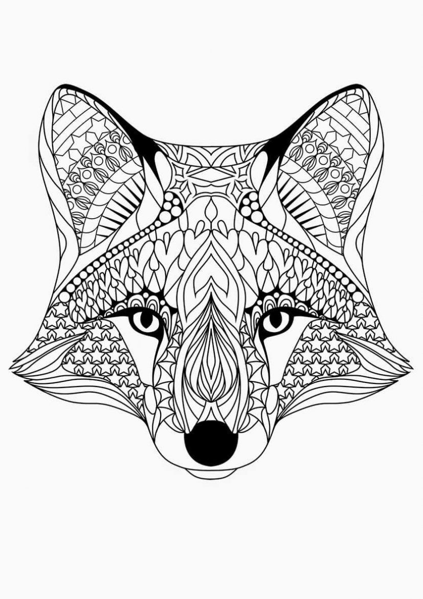 Printable Coloring Pages For Teenagers Cinebrique