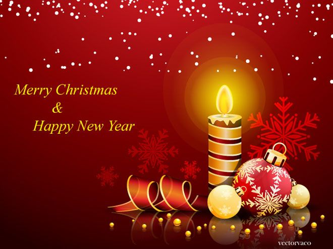 33 Best Christmas Greeting Card Designs For Your Inspiration Merry Christmas Images Merry Christmas Card Merry Christmas Quotes