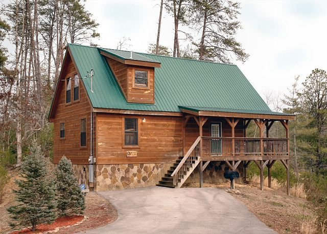 Search Through Our Gatlinburg And Pigeon Forge Cabins Cabin Cabin Vacation Pigeon Forge Cabins