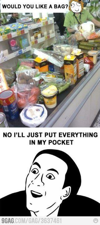 Food Memes Clean : memes, clean, Funny, Memes, Ideas, Funny,, Memes,