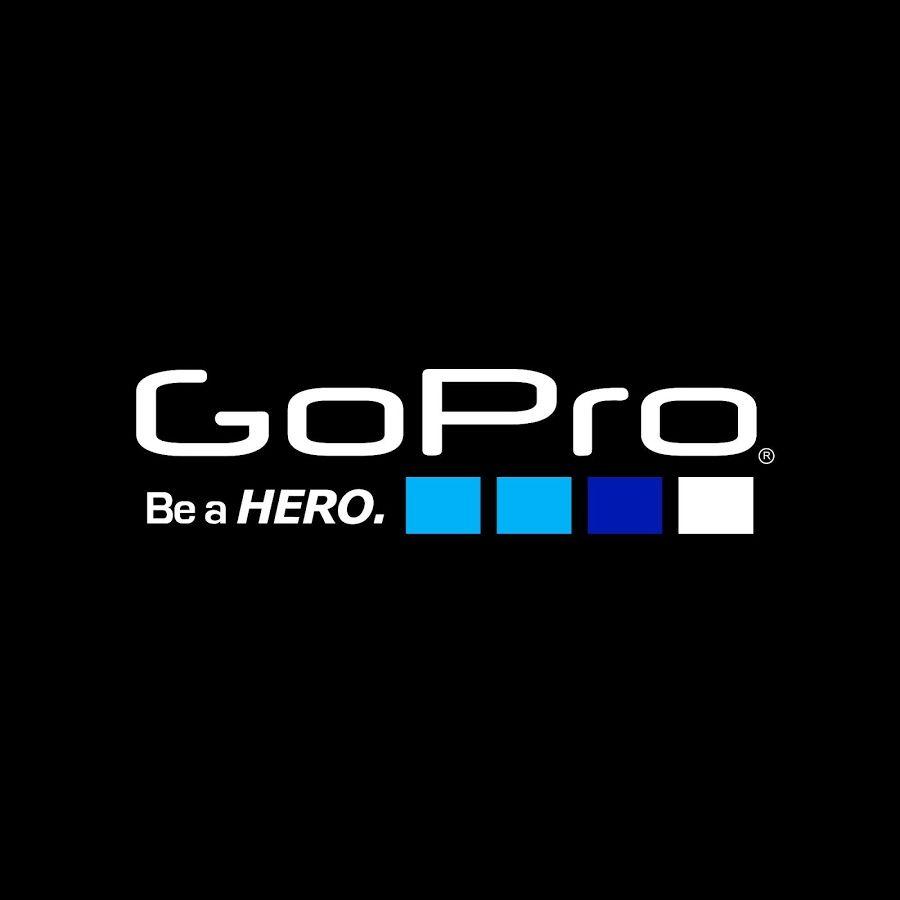 Un important designer Apple a parasit compania pentru GoPro   iDevice.ro