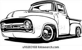 Resultado De Imagem Para Desenhos De Carros Antigos Desenhos De