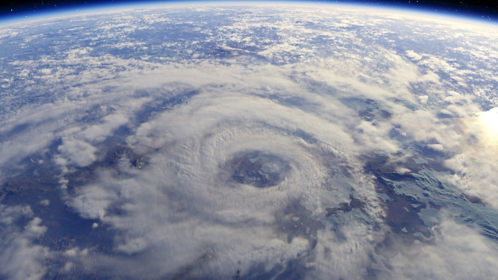 Hurricane Weather Pictures Of Weather Global Warming Weather