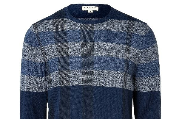 burberry outlet online 70 off