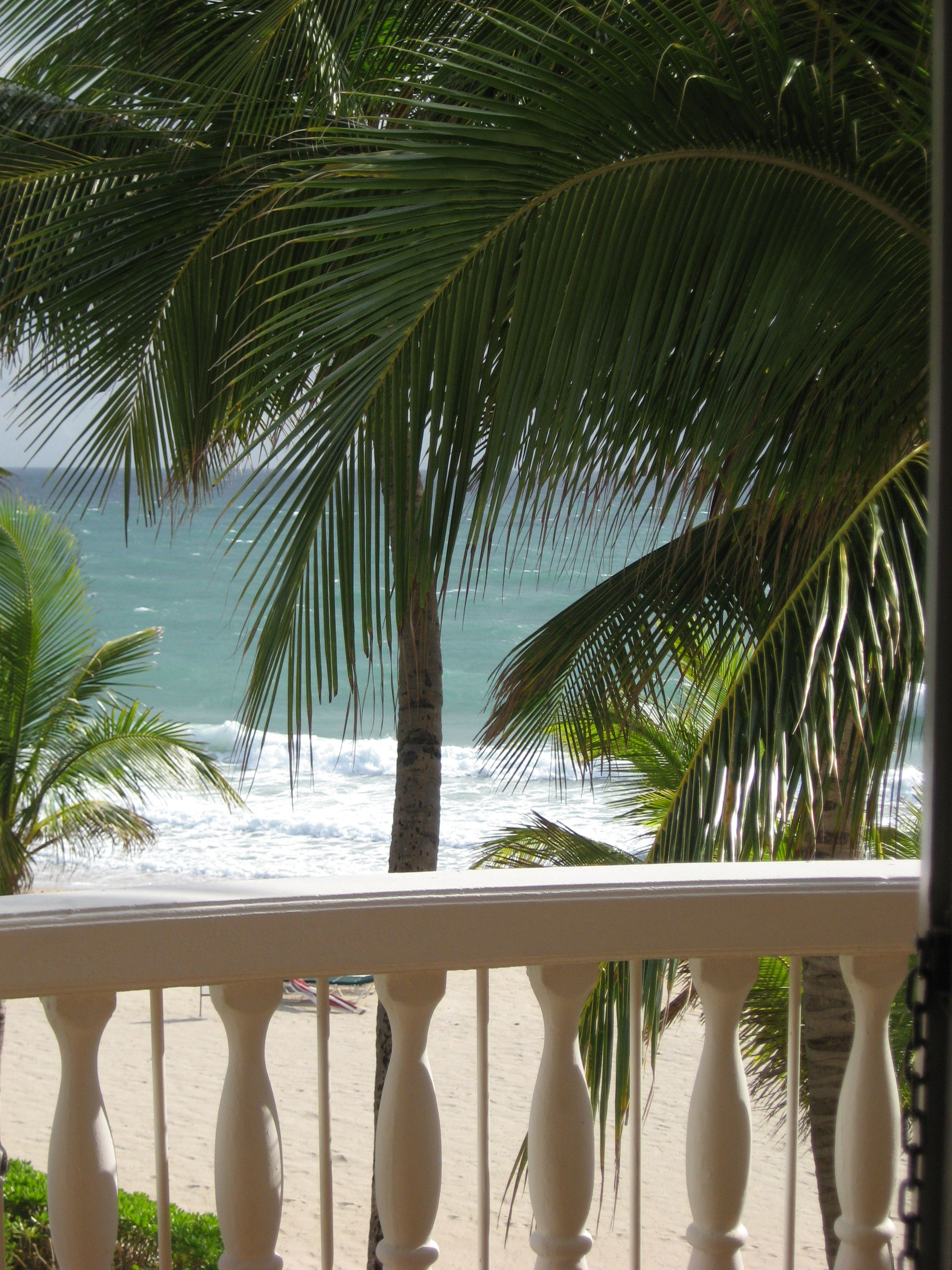 what is pompano beach like