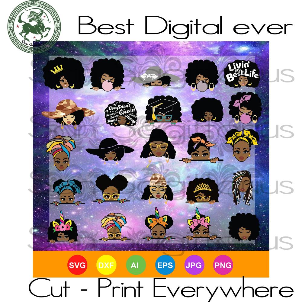 Pin On Black Girls Magic Black History Beautiful Girls