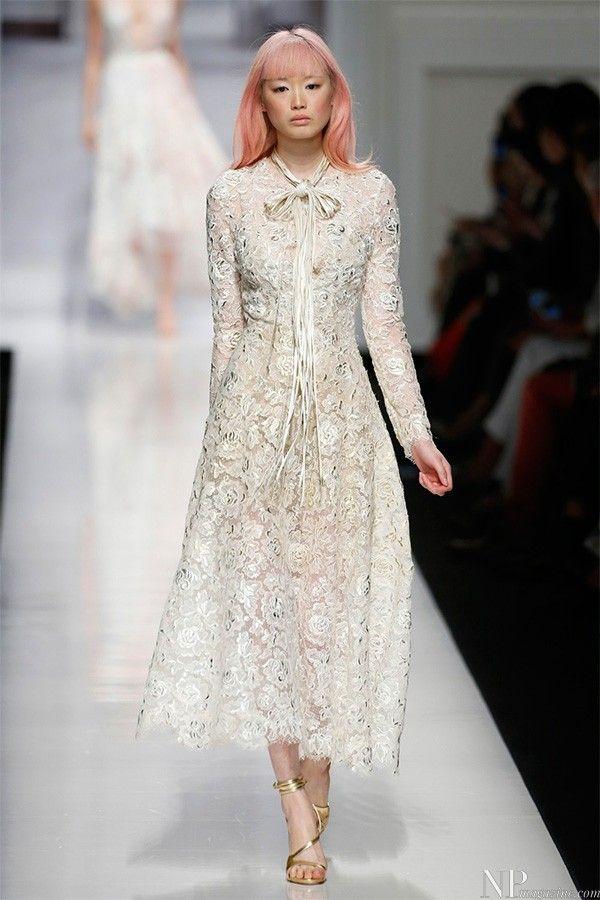 NP Magazine   Stile di moda, Abiti, Milano fashion week