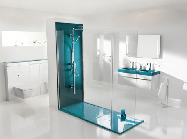 Ambiance Bain Waterconcept | Bathroom / Salle De Bain | Pinterest