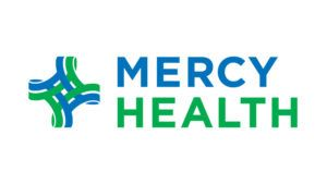 Get Started With Mercy Health Online Web Portal | E Tech ...