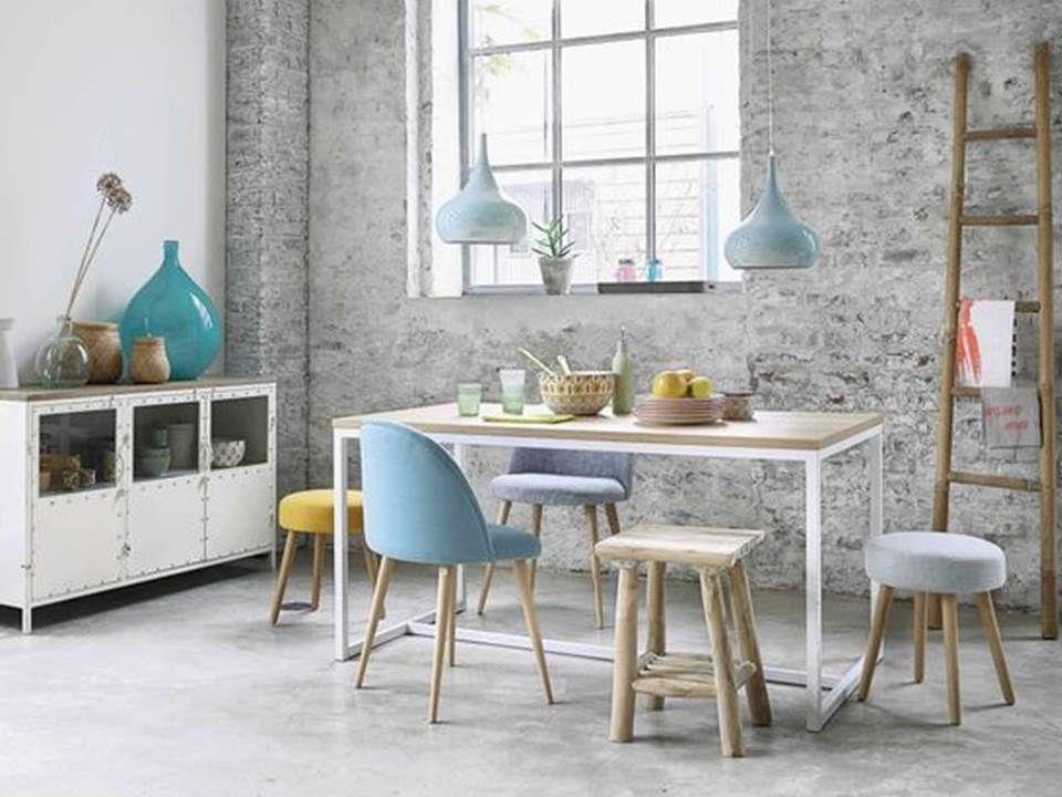 Come abbinare sedie diverse - Fotogallery | Page 11 | Sala ...