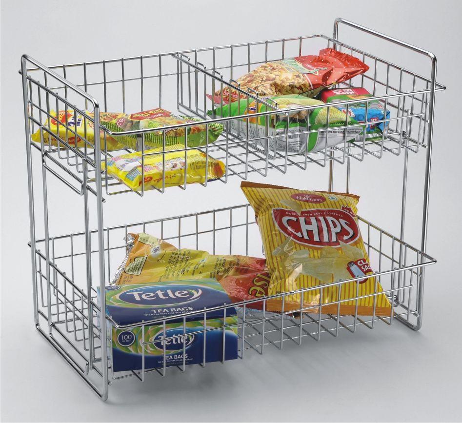 Modern Kitchen Accessories create more spacepurchasing modern kitchen accessories