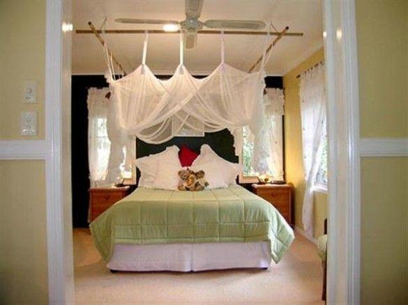 small master bedroom decorating ideas romantic bedroom makeovers bedroom interior design