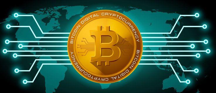 Bitcoin: The New Gold Rush?