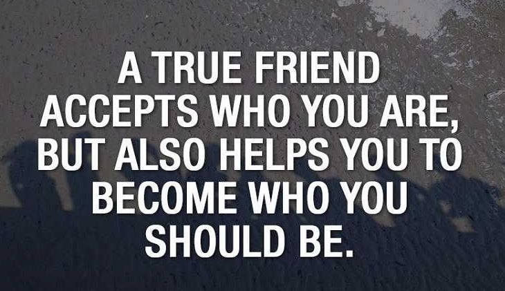Best Fb Status On Friendship Happyfriendship Day 2018 Pinterest