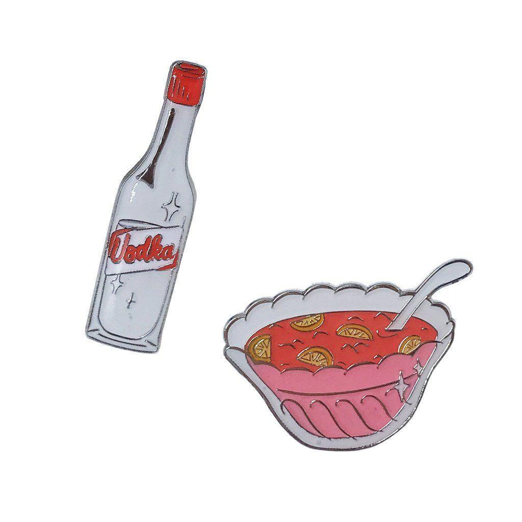 Vodka Punch lapel pin set #vodkapunch Vodka Punch lapel pin set by Rosehound Apparel #vodkapunch Vodka Punch lapel pin set #vodkapunch Vodka Punch lapel pin set by Rosehound Apparel #vodkapunch Vodka Punch lapel pin set #vodkapunch Vodka Punch lapel pin set by Rosehound Apparel #vodkapunch Vodka Punch lapel pin set #vodkapunch Vodka Punch lapel pin set by Rosehound Apparel #vodkapunch Vodka Punch lapel pin set #vodkapunch Vodka Punch lapel pin set by Rosehound Apparel #vodkapunch Vodka Punch lap #vodkapunch