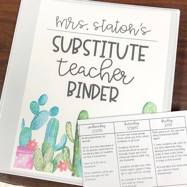 Teacher Vs Students Class Management Game