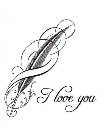 tattoo penas design - Pesquisa Google