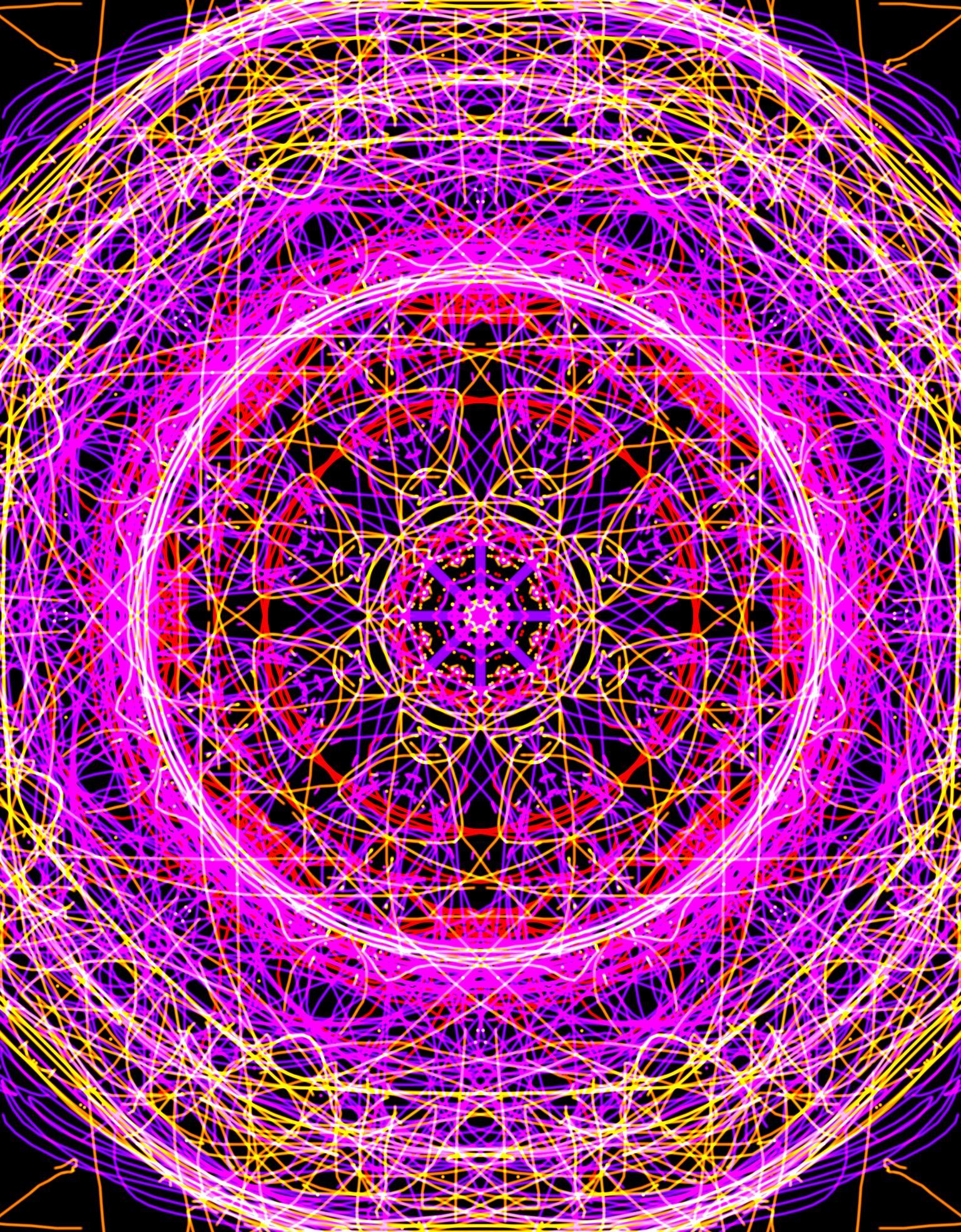 #symmetrylab