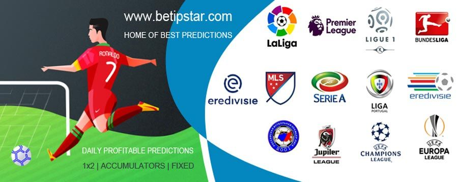 Pin By Klestor Elezi On Sport Soccer Predictions Football Predictions Soccer