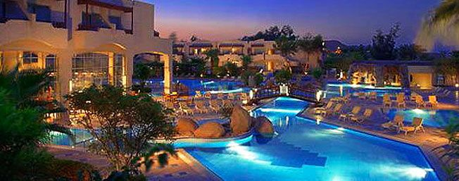 Sharm El Sheikh, Egypt 7 Nights £375pp - 5 Star Hotel! contact us : strattonholidays@gmail.com