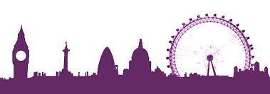 london stadtplan zum ausdrucken kostenlos - Google-Suche