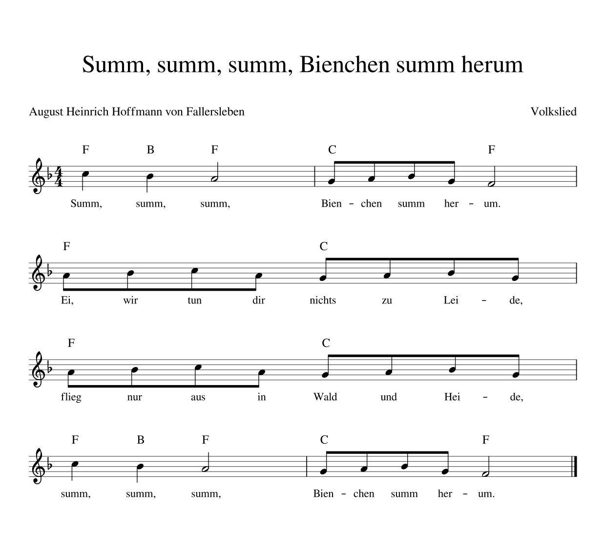 Summ Summ Summ Text