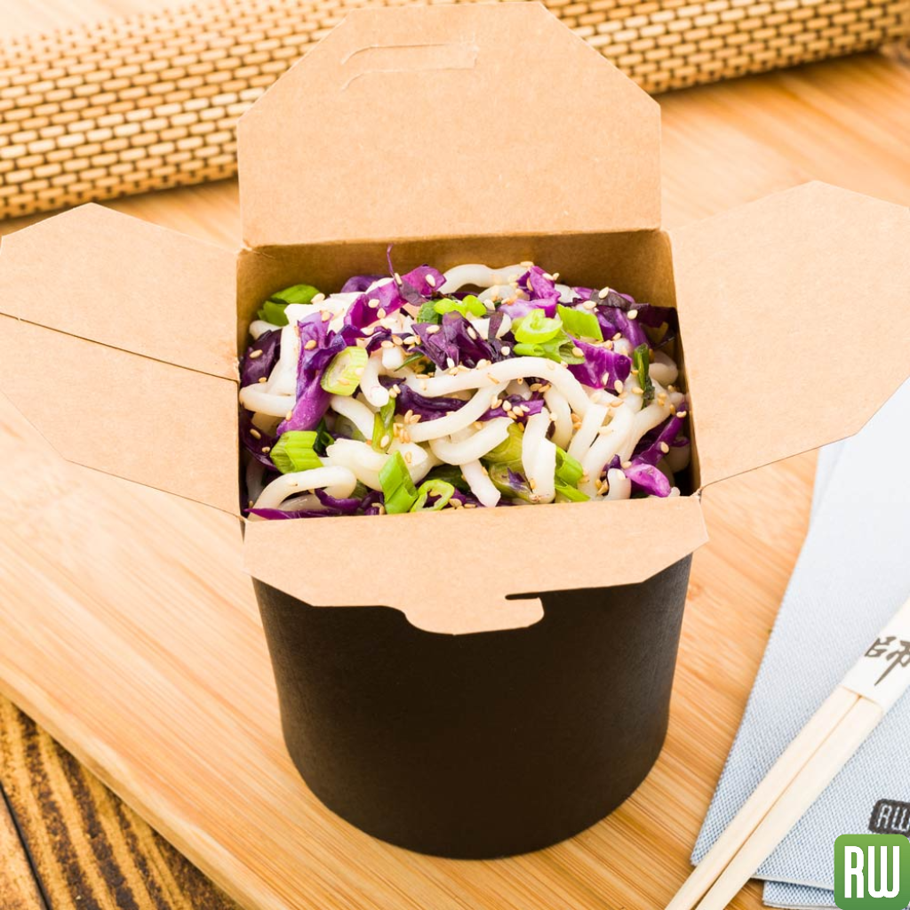Provide Your Guests And Customers With An Eco Friendly Way To Bring Your Cuisine Home With Them By Using Our Take Out Containers Food Packaging Salad Packaging