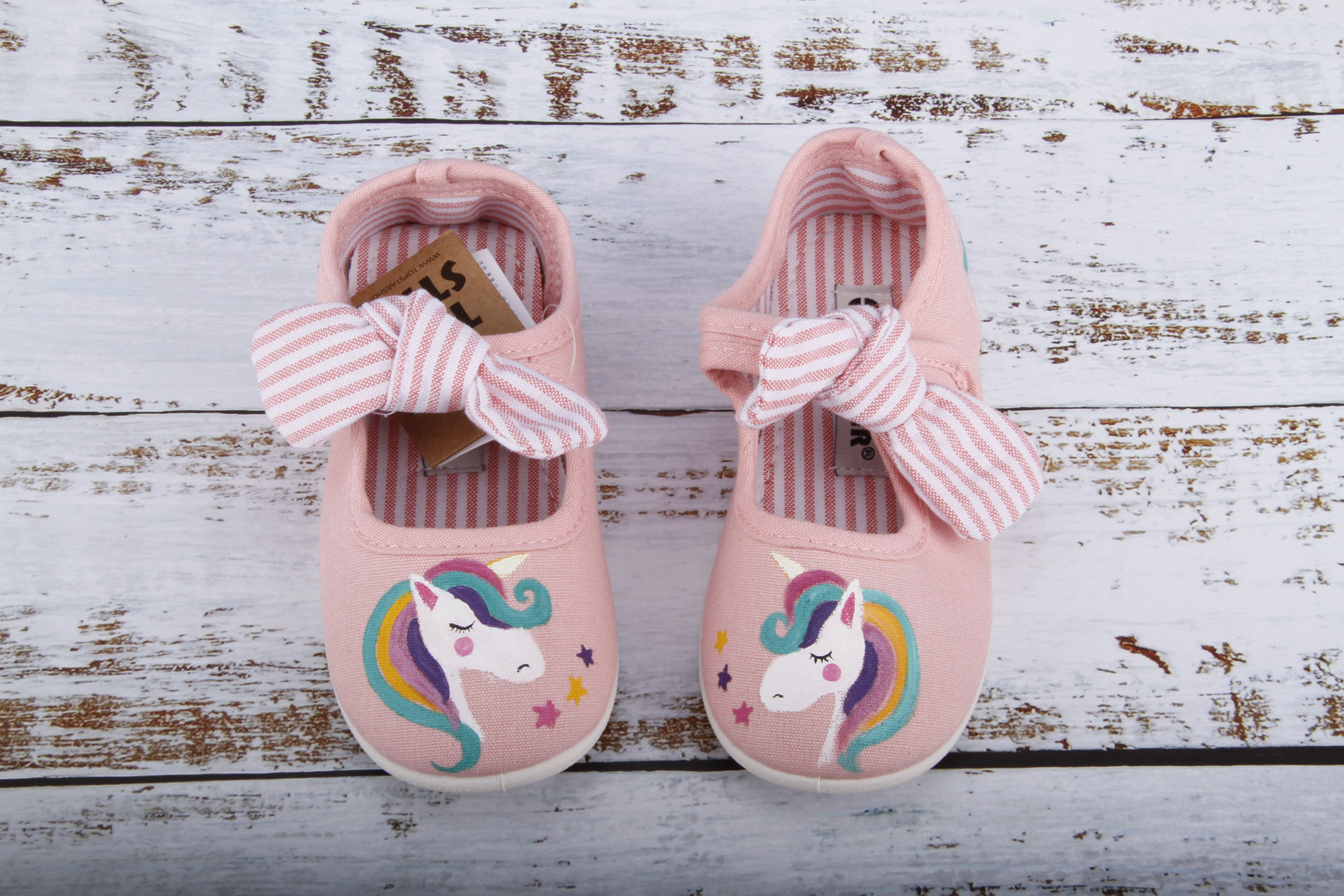 Pin on Baby Shoes,Toddler Shoes,Girls