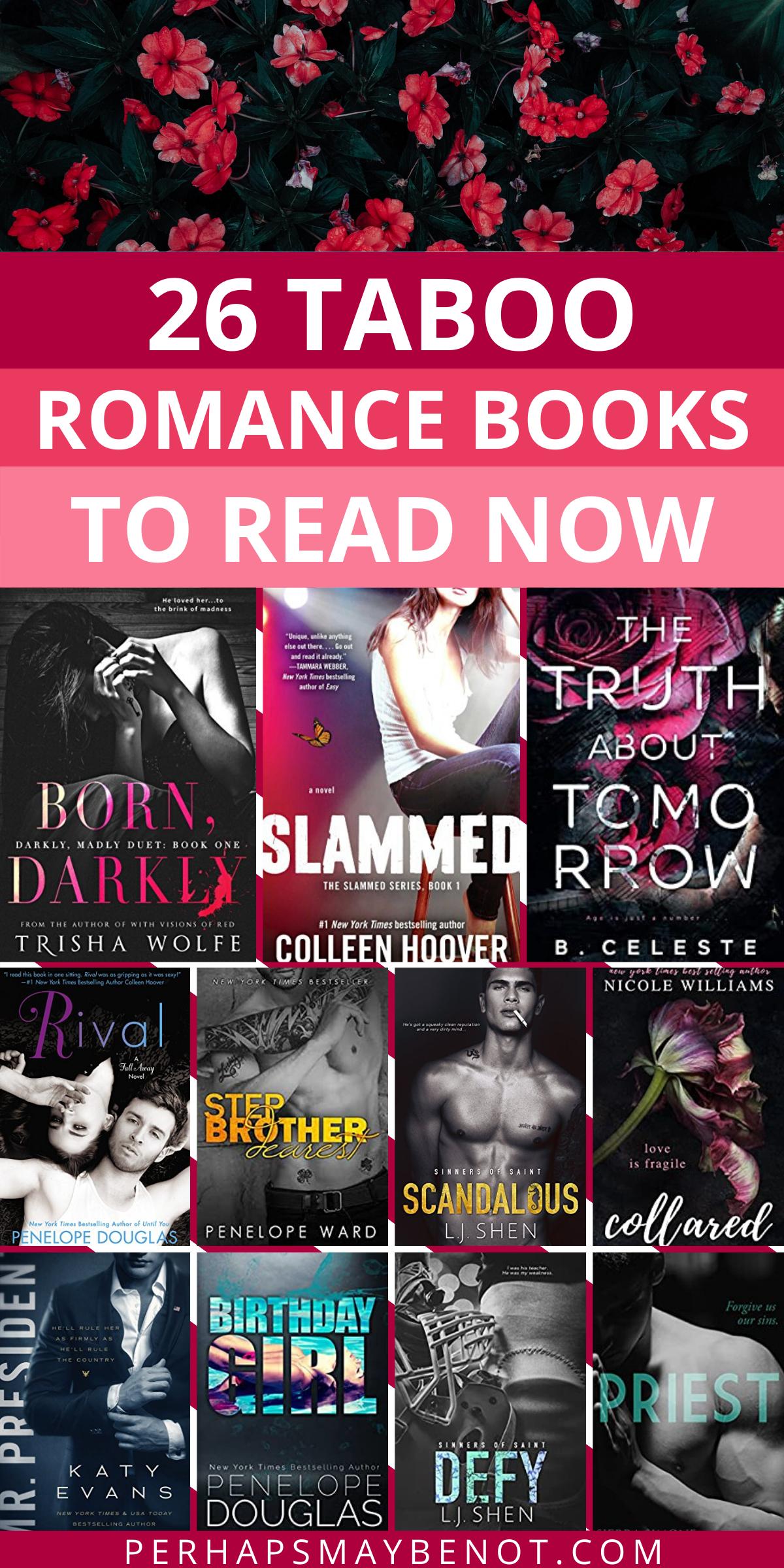 Pin On Best Romance Books