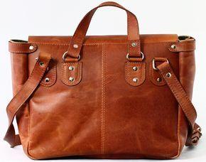 3381a6426c L'Effronté M - Light Brown | Unbedingt kaufen | Bags, Tote Bag et Women